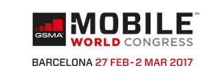 IOTNET Mexico estara presente en el #MWC16