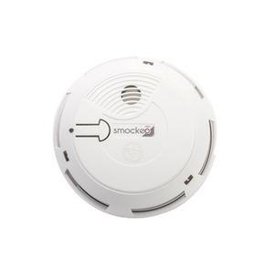 SIGFOX y la seguridad en el hogar