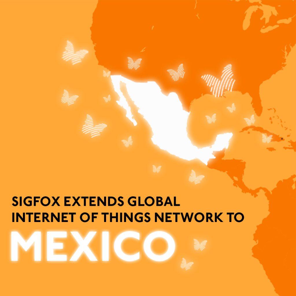 mexico_Sigfox