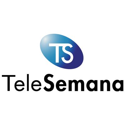 Telesemana