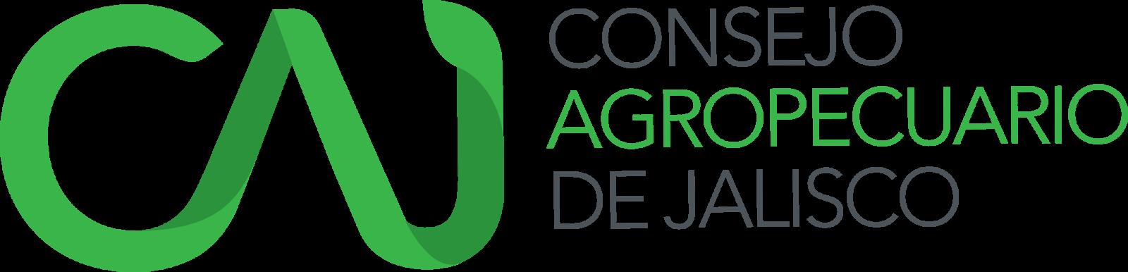 Consejo Agropecuario de Jalisco