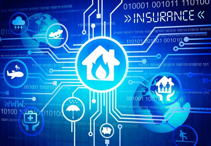 @Sigfox El mundo de los seguros y la revolución tecnológica del Big Data #WeNeedSigfox