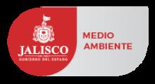 Secretaria del Medio Ambiente Jalisco