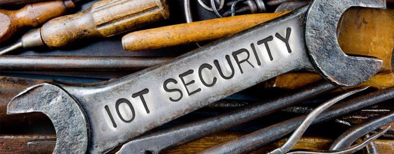 Sigfox security