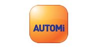 ATI - AUTOMI