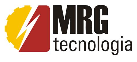 MRG Tecnologia