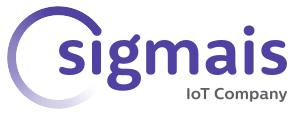 Sigmais