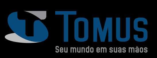 Tomus