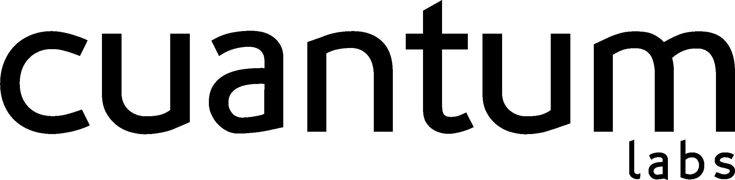 Cuantum Labs