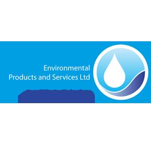 EPAS-Logo-Right