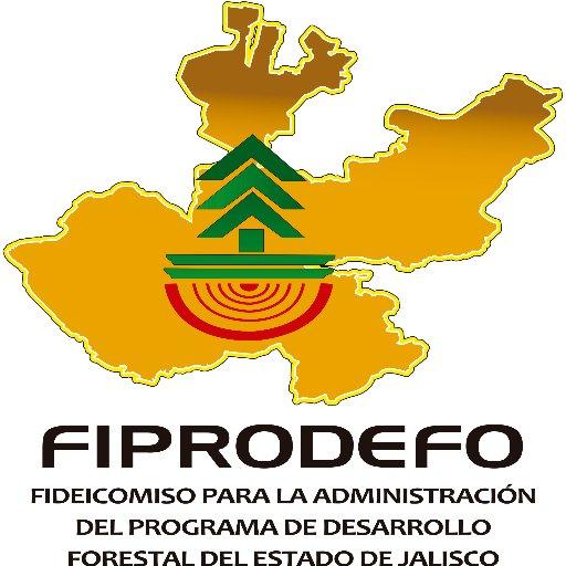 FIPRODEFO