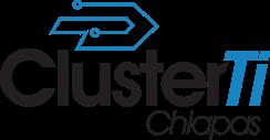 Cluster TI Chiapas
