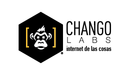 Chango Labs