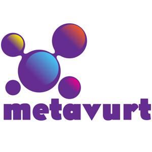 Metavurt