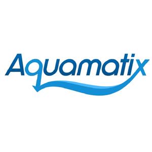 Aquamat