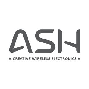 Ashwireless
