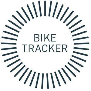 bike-tracker
