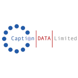 captiondata
