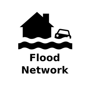 floodnetwork
