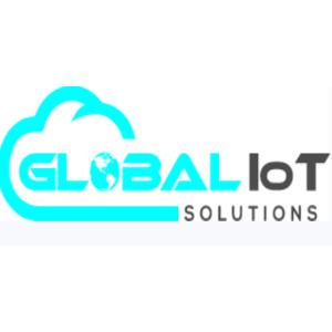 globaliot-1