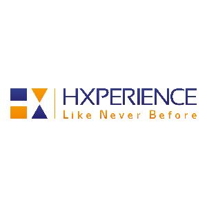 hxper