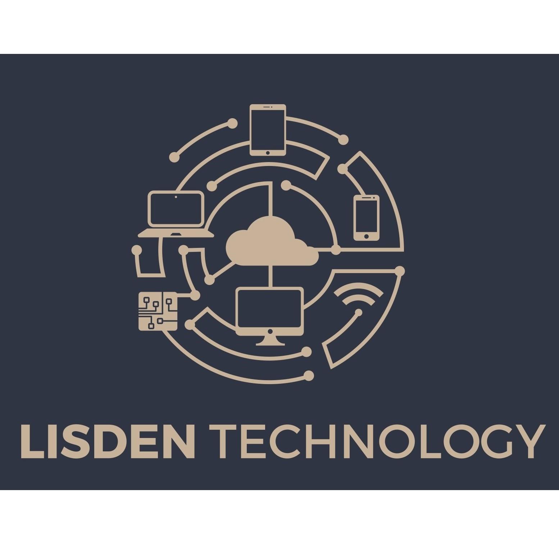 lisden-2