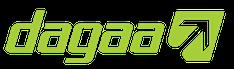 Dagaa