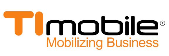 TiMobile