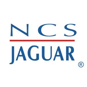 NCS Jaguar