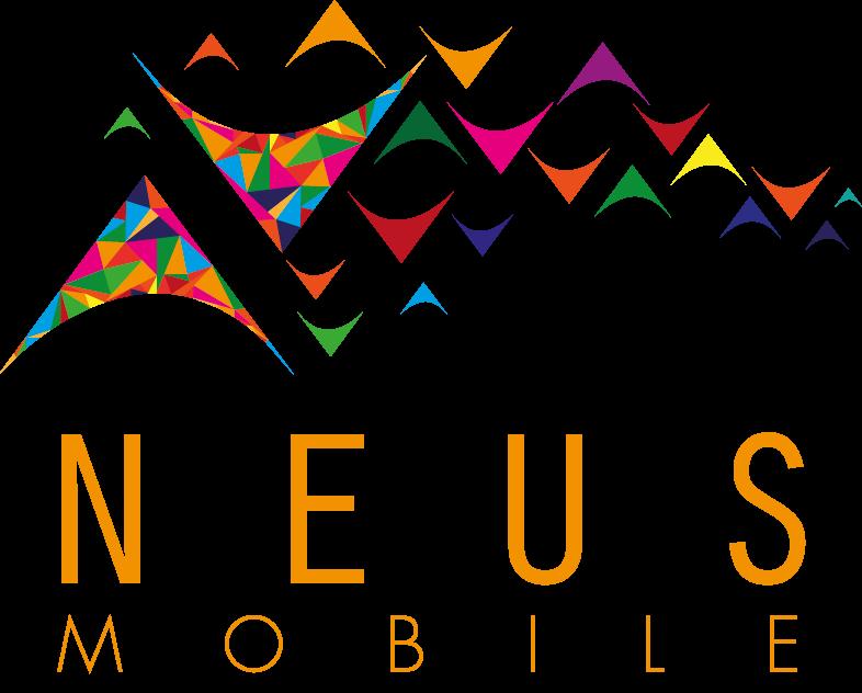 Neus Mobile