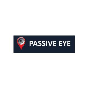 passive-eye