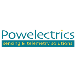 powerelectrics