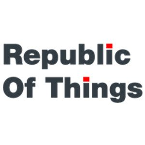 republicofthings