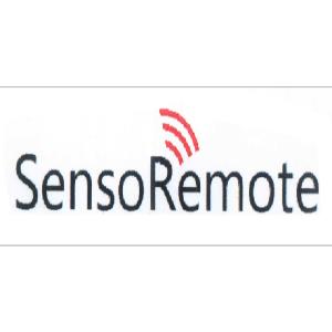 sensoremote