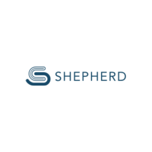 shepherd-2