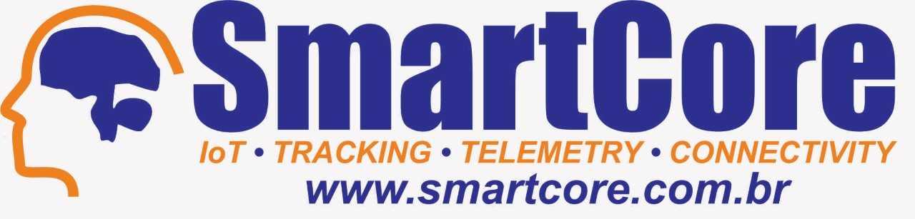 Smartcore