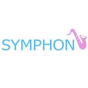 symphon