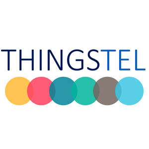 thingstel
