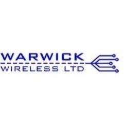 warwick-4