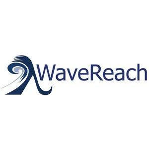 wavereach