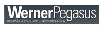 Werner Pegasus