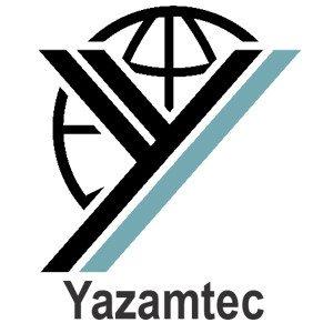 yazamtec