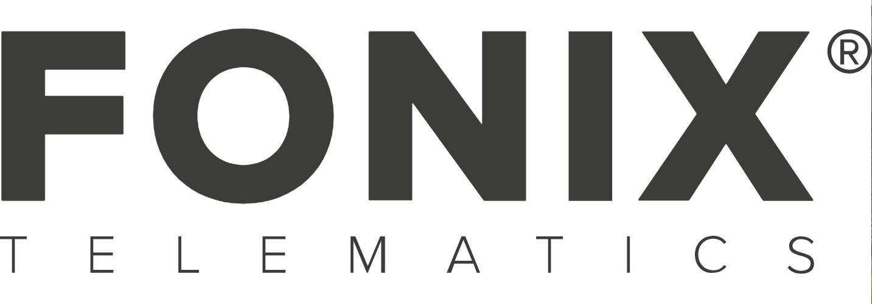 Fonix Telematics
