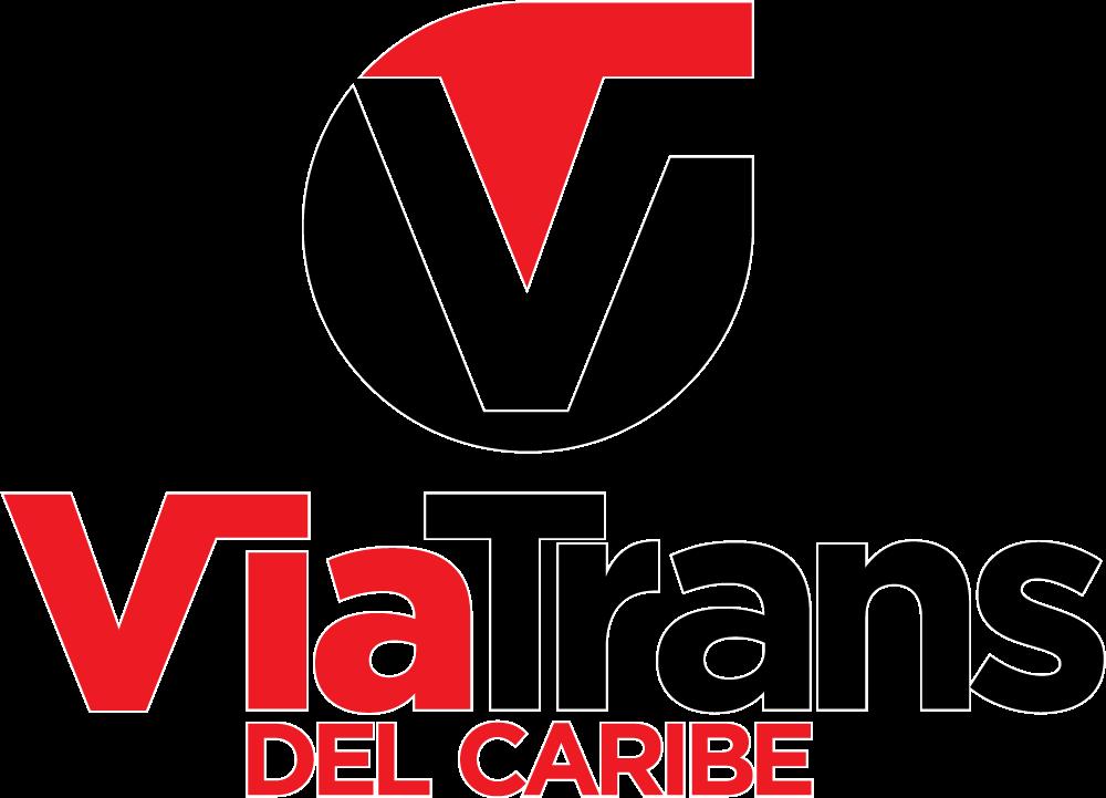Viatrans
