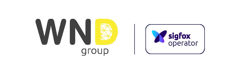 (c) Wndgroup.io