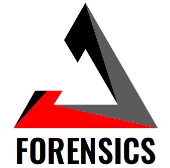 Dedalus Forensics - Costa Rica