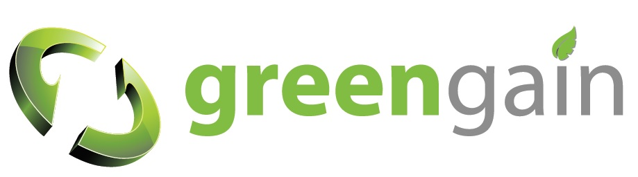 Green Gain