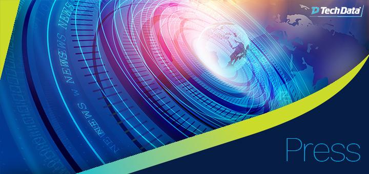 Tech Data lanza un acuerdo europeo con @Sigfox