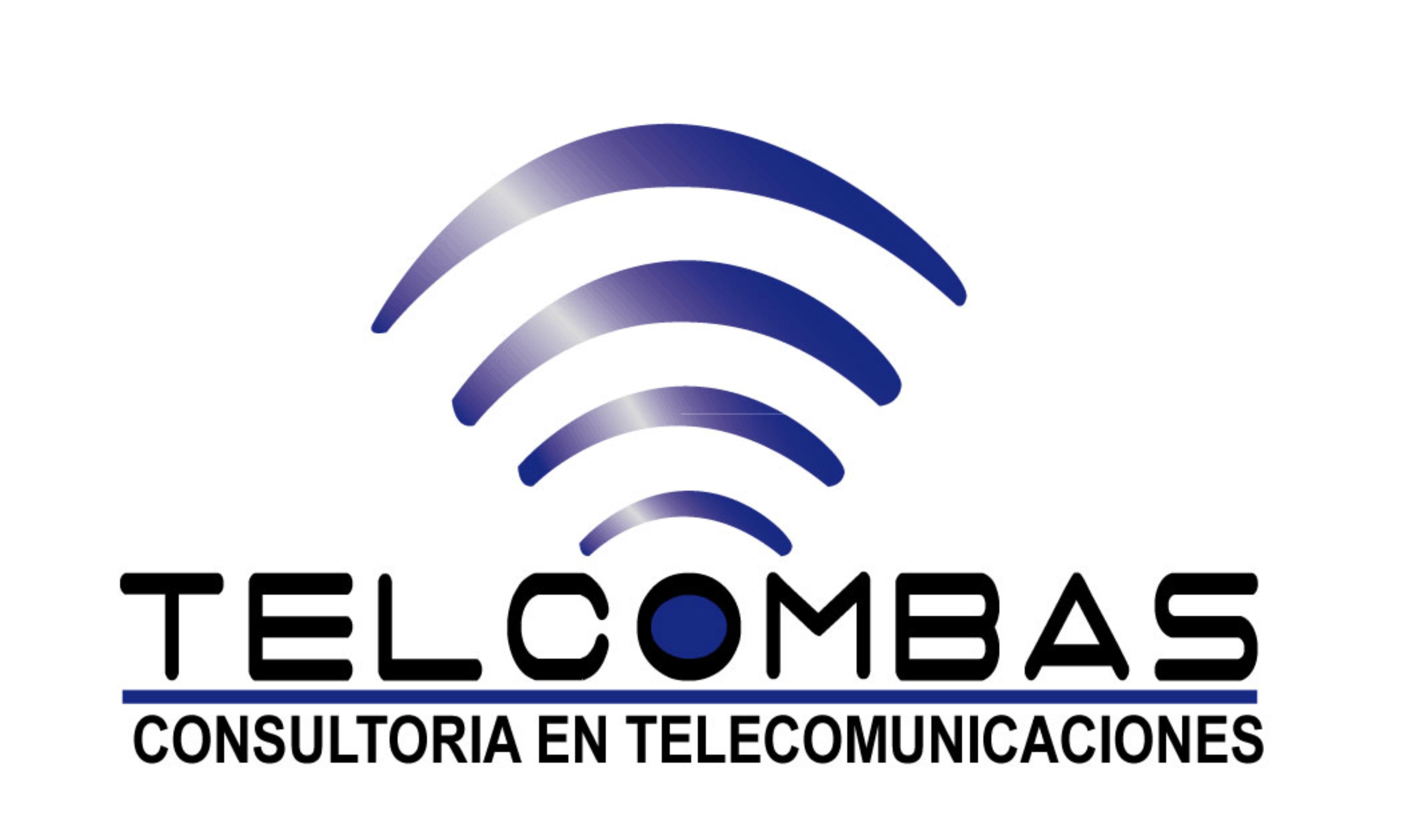 Telcombas
