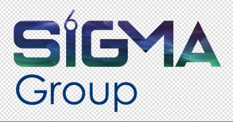 6 Sigma Group